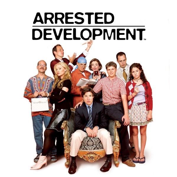 ArrestedDevelopment_season1.jpg