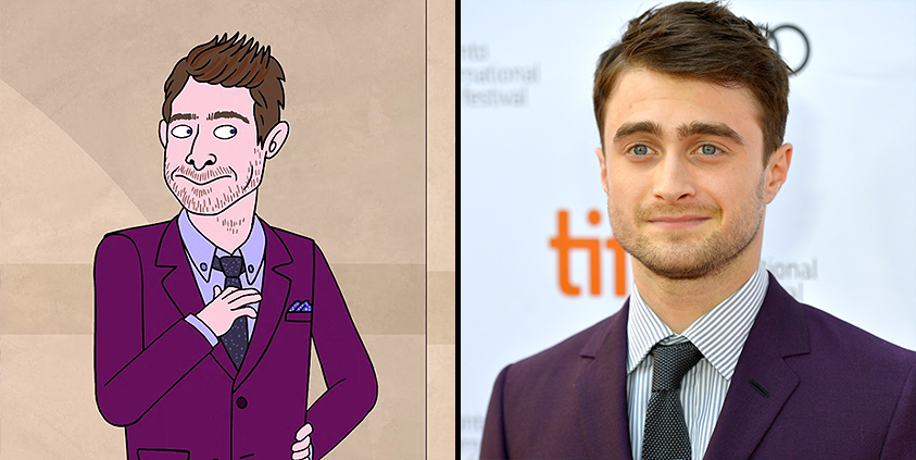 DanielRadcliffe.png