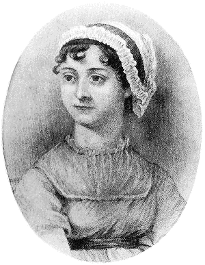 Jane-Austen.png