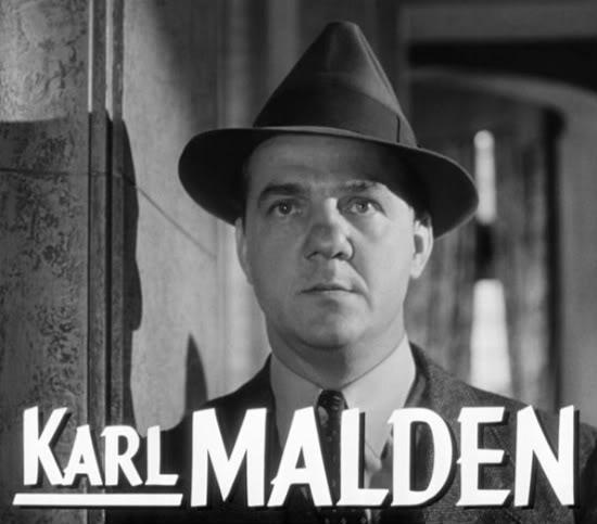 KarlMalden.jpg