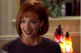 LaurenHolly.png