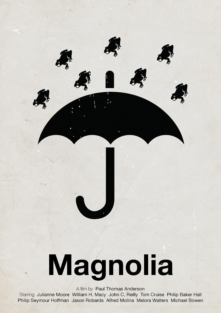 Magnolia_flickr.jpg