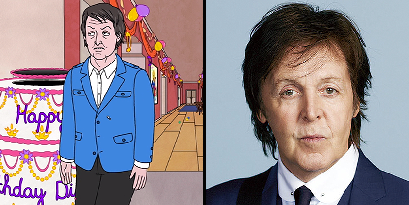 PaulMcCartney.png