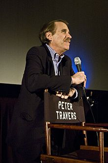 Peter_Travers.jpg