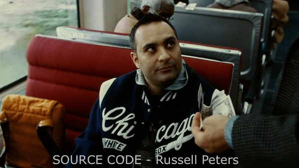 Russell-Peters-in-Source-Code.jpg