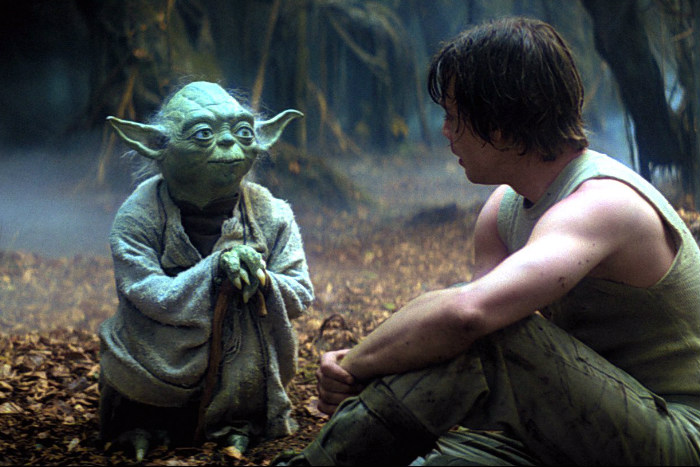 STAR-WARS-EPISODE-V-Luke-Skywalker-Yoda.jpg