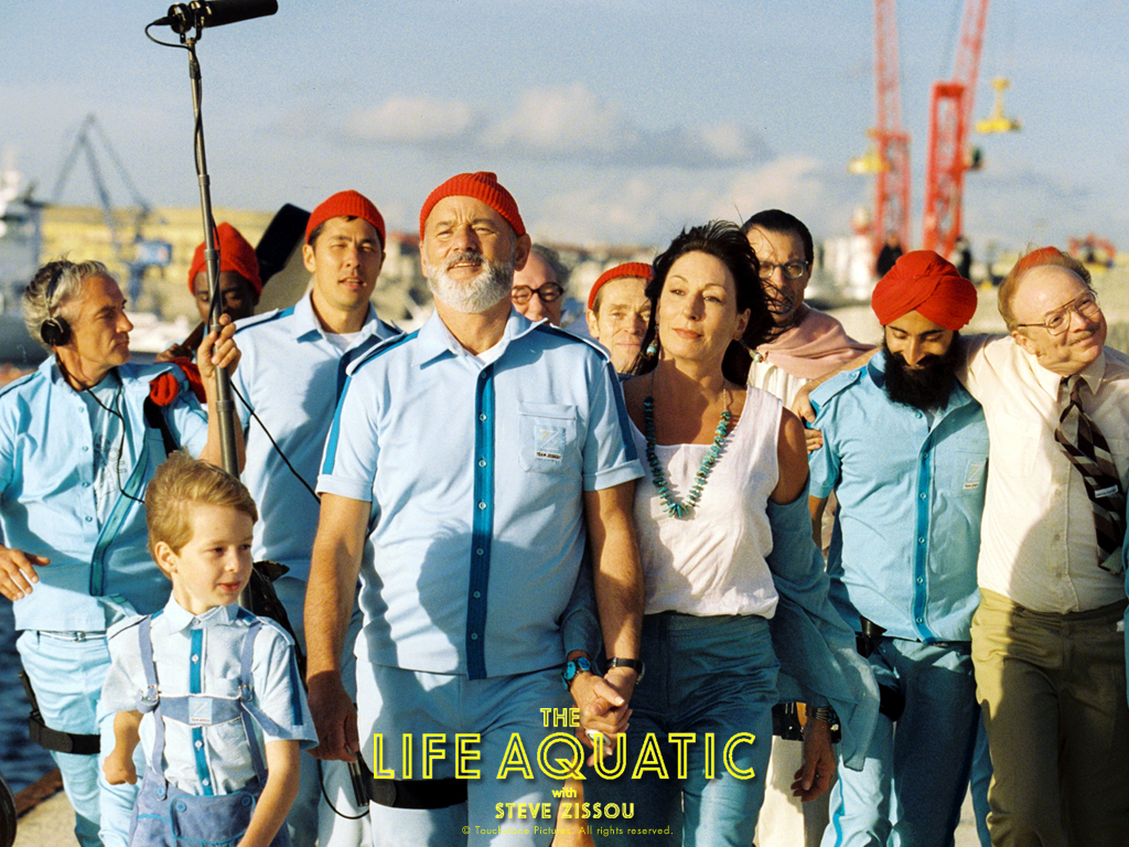 The-Life-Aquatic-with-Steve-Zissou-Wallpaper-3.jpg