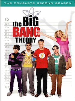 The_Big_Bang_Theory_Season_2.jpg