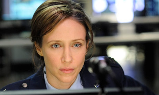 Vera-Farmiga-in-Source-Co-007.jpg