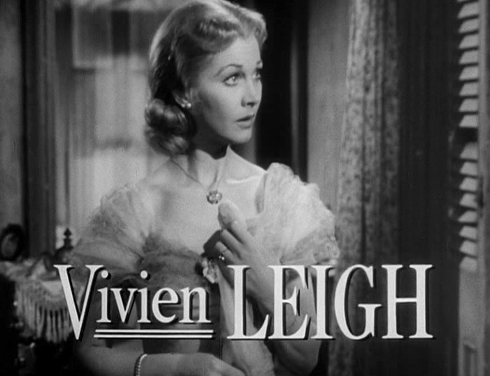 Vivien_Leigh_in_Streetcar_Named_Desire.jpg