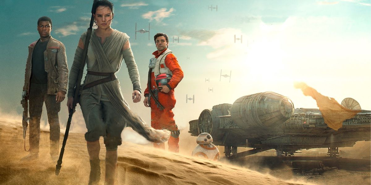 did-the-new-star-wars-7-trailer-just-confirm-that-rey-is-a-skywalker-is-rey-a-skywalker.jpg