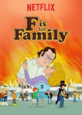 fisforfamily2.jpg