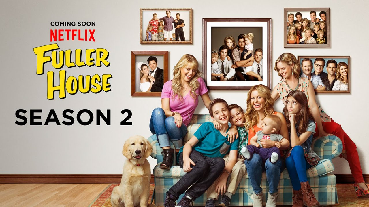 fullerhouse_season2.jpg