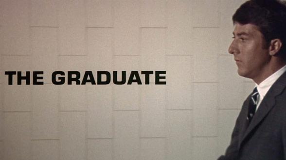 graduate_t.jpg