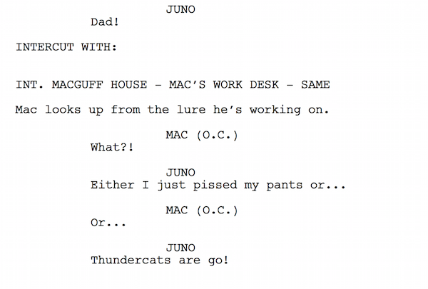 juno_screenplay1.png