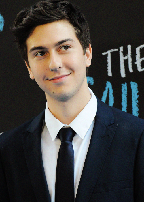 natwolff.png