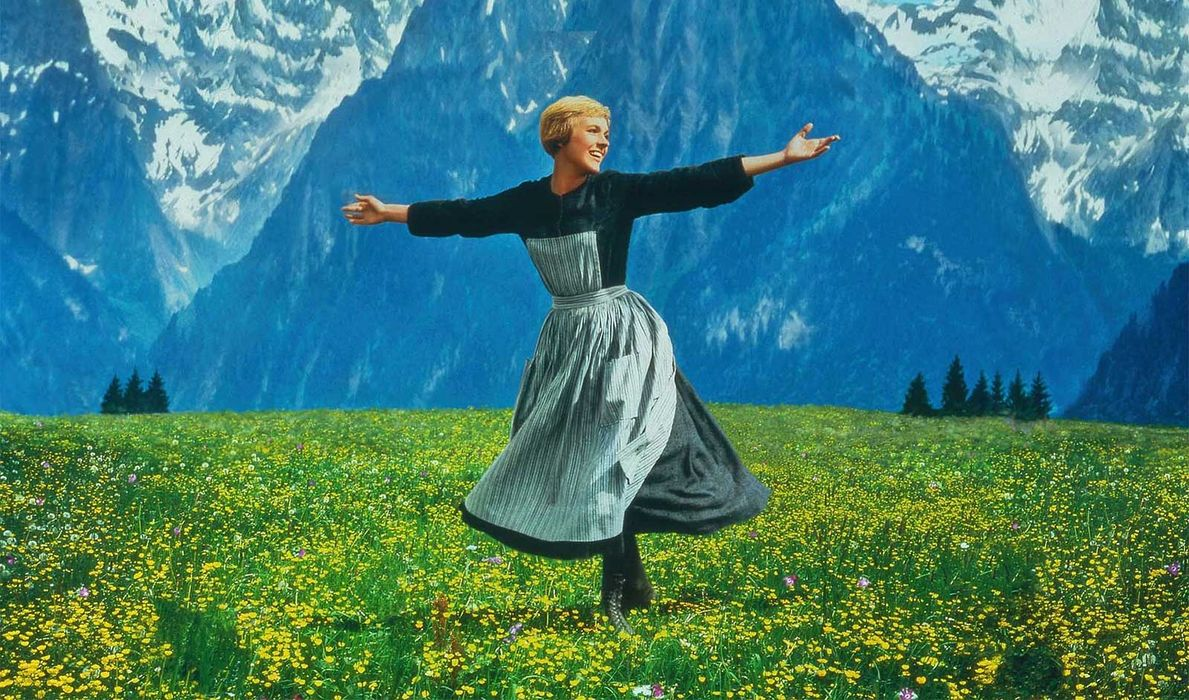 soundofmusic.jpg