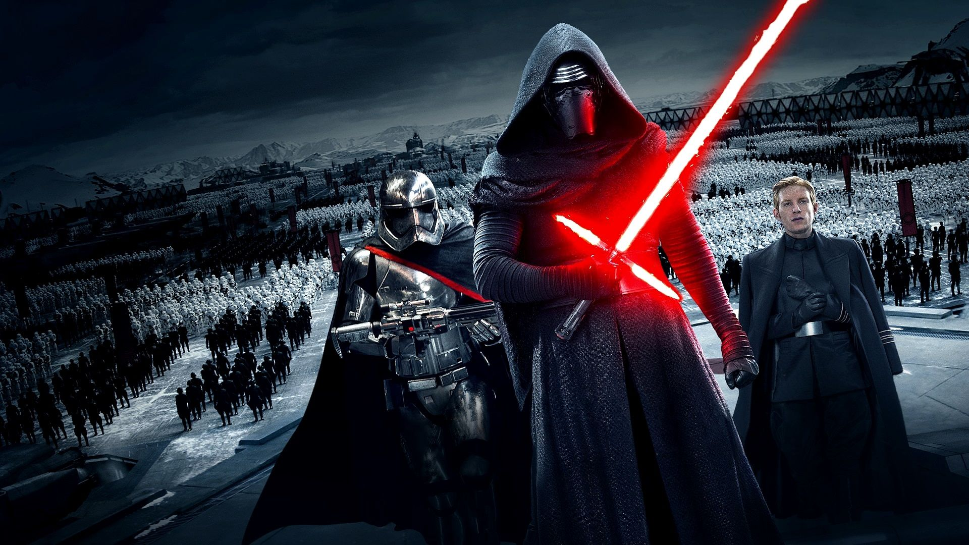star-wars-7-the-force-awakens-could-kylo-ren-really-be-a-skywalker.jpg