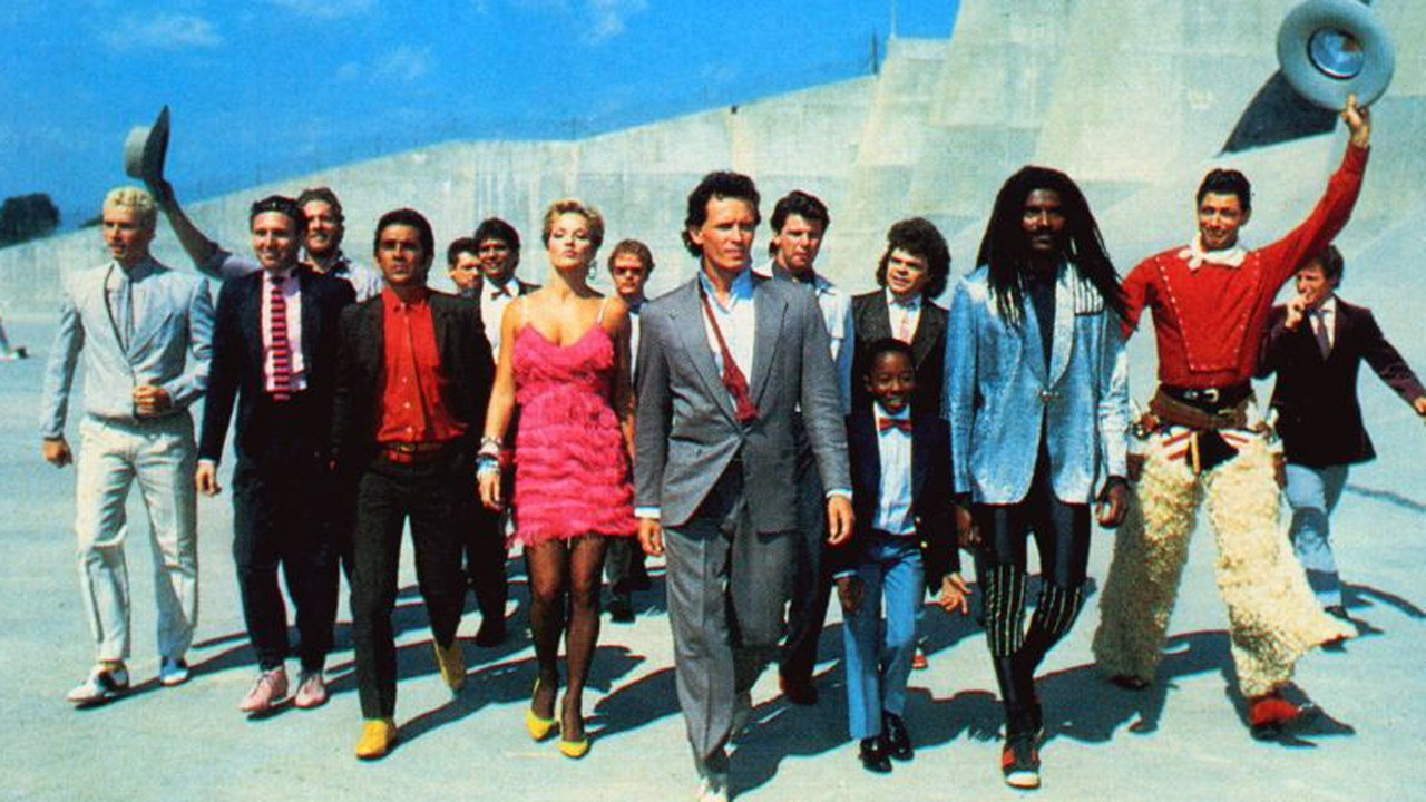 the-adventures-of-buckaroo-banzai-across-the-8th-dimension-w1280.jpg